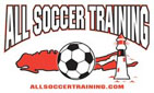 All Soccer Training Academy